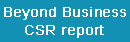 Beyond Business CSR Report